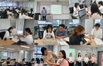 [ 경북대학교 ] 취업캠프